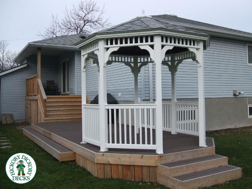 Featured Picture of Deck 106778