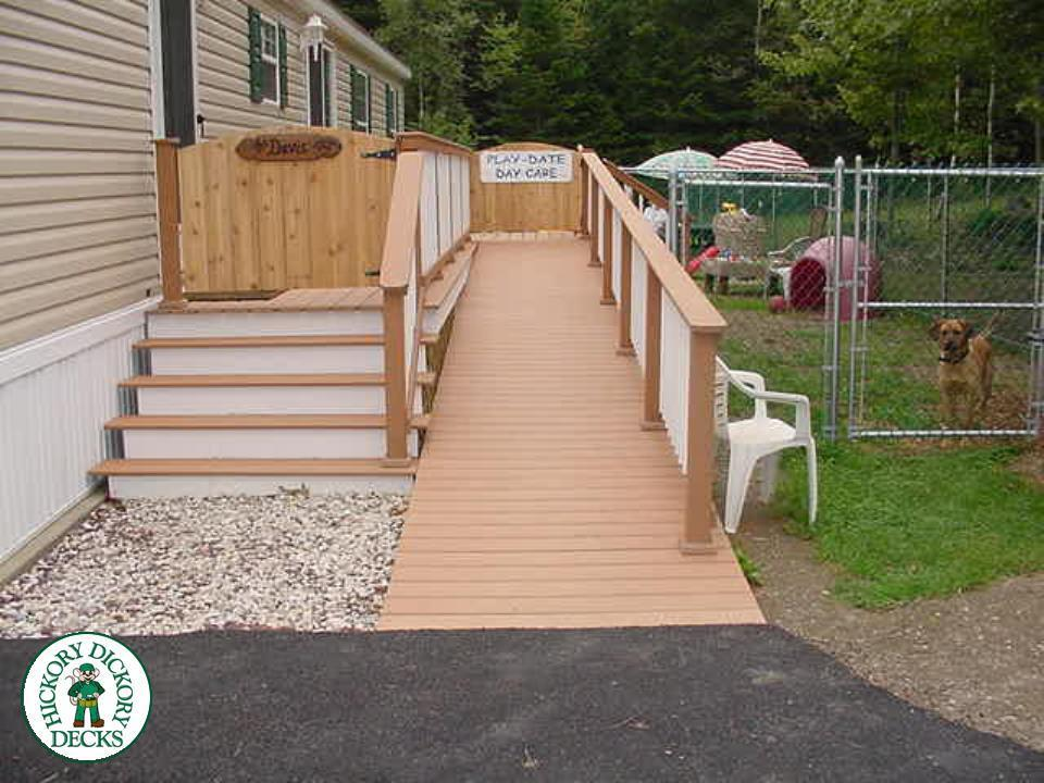 12634 Wheelchair Ramp Designs For Home on folding wheelchair ramps for home, build wheelchair ramps for home, porch designs for home, library designs for home, plumbing designs for home, handicap handrails for home, wheelchair ramps for home use, wheelchair ramps for vehicles, disability ramps for home, nursing home, swimming pool designs for home, furniture designs for home, lighting designs for home, kitchen designs for home, wheelchair ramps at lowe's, chair lift designs for home, wheelchair ramps product, portable wheelchair ramps 10 feet for home,