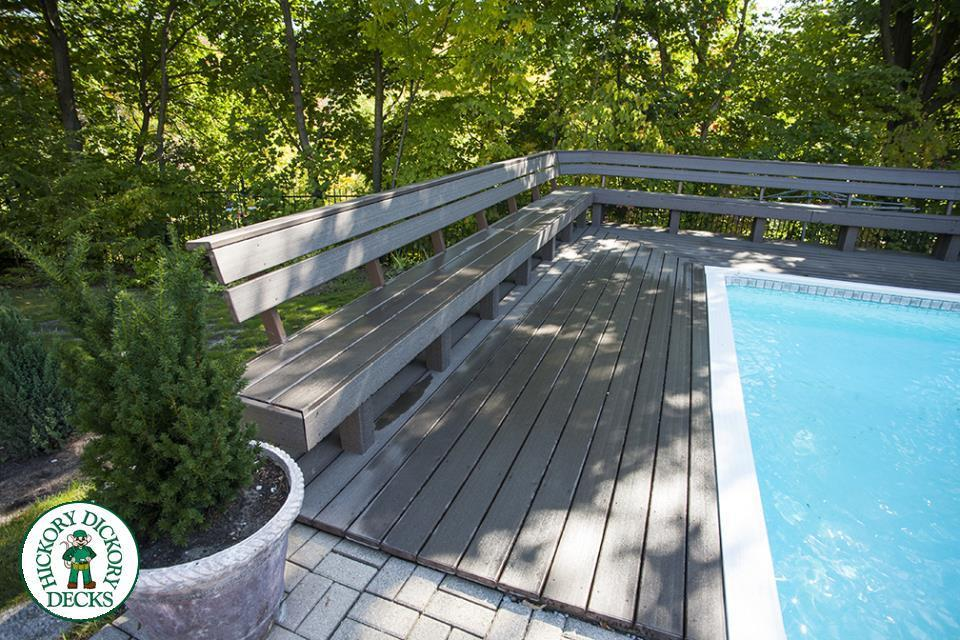 Deck Picture 14
