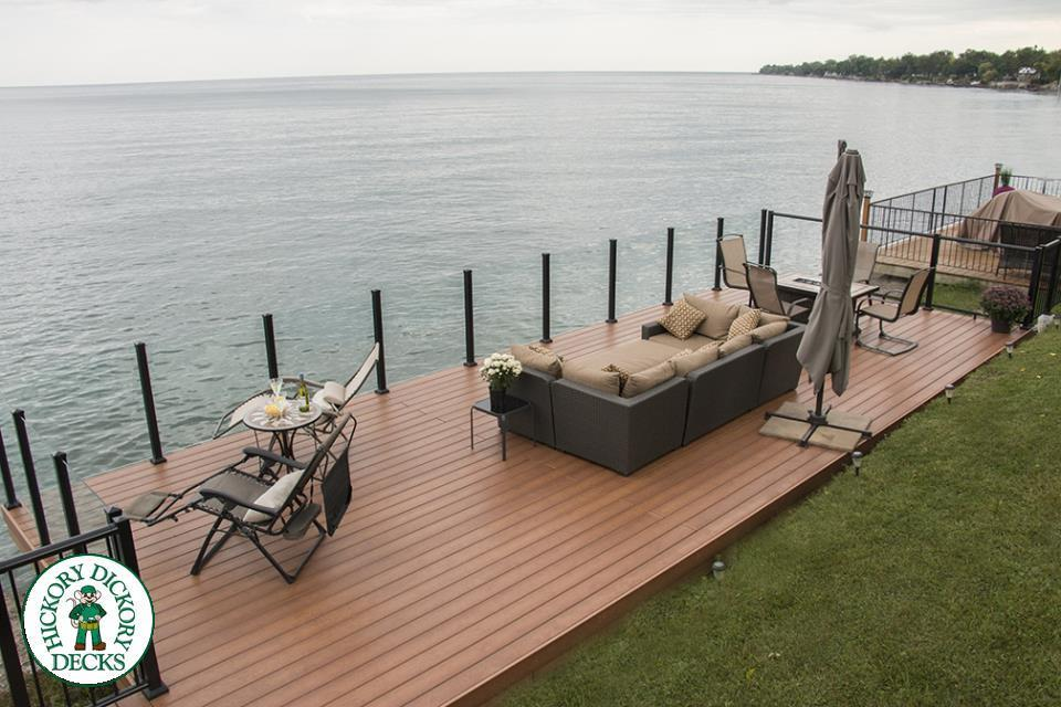 Deck Picture 18