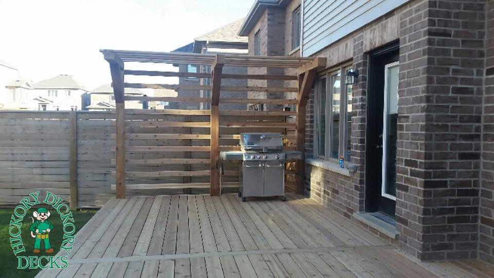 Featured Picture of Deck 108392