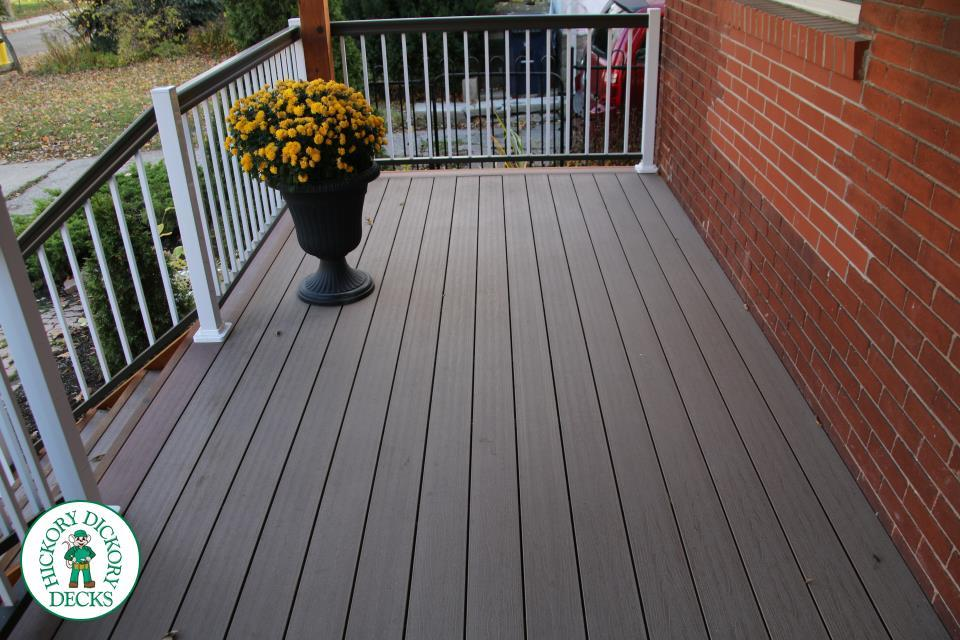 Deck Picture 3