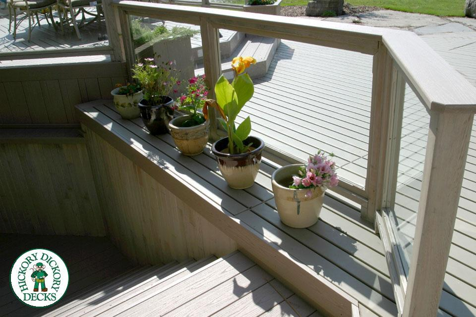 Deck Picture 10