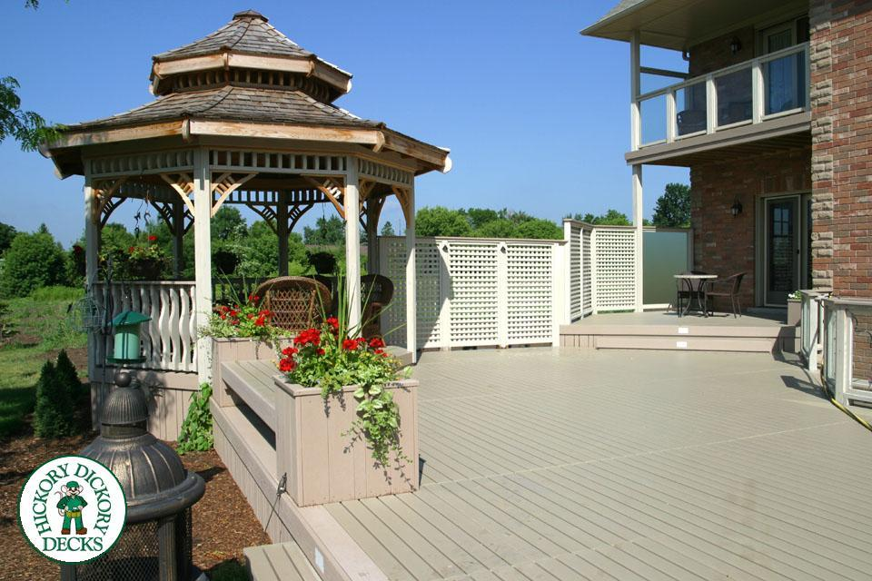 Deck Picture 17