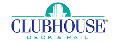 clubhouse deck logo Large