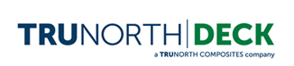 true north logo Large